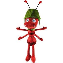 Peluche Maya l'abeille - Freddy, 30 cm