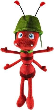 Pluche Maya: Freddy 30 cm