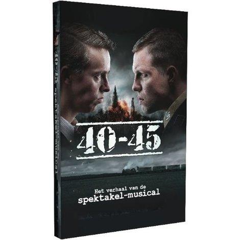 Boek 40-45