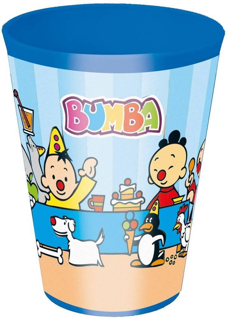 Bumba : gobelet