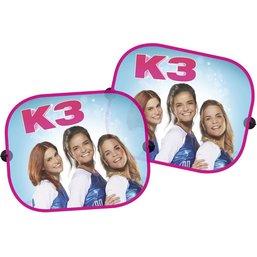 K3 : pare-soleil (2)