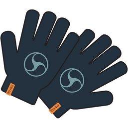 Handschoenen Nachtwacht vleermuis