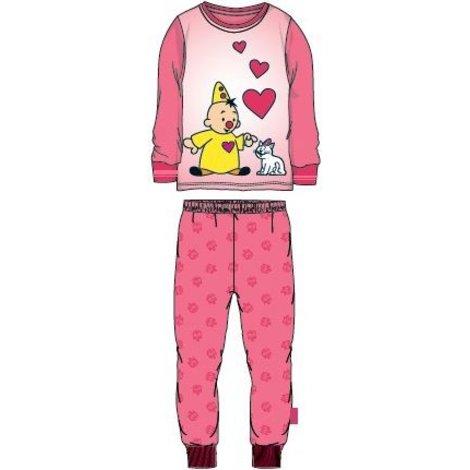 Pyjama Bumba kat