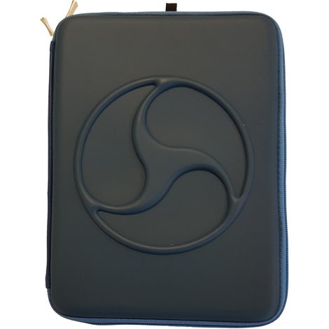 Tablet case Nachtwacht
