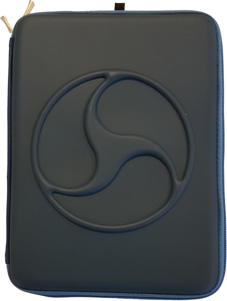 Tablet case Nachtwacht