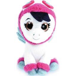 K3 : peluche Pegasus 40 cm