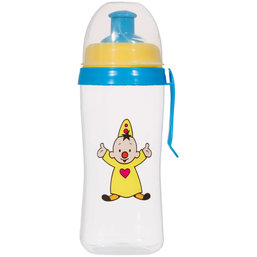 Drinking bottle Bumba