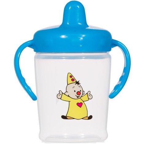 Cup Bumba
