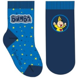 Socks Bumba: 2-pack Space - size 19/22