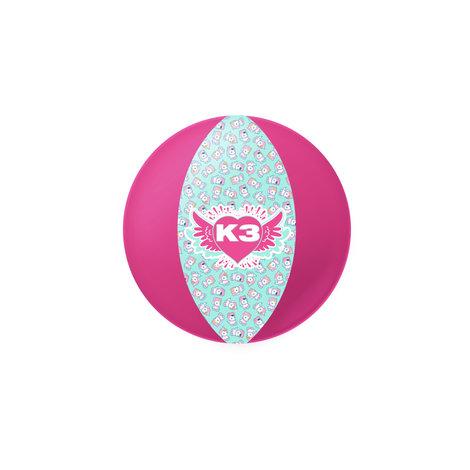 Strandbal K3: 33 cm