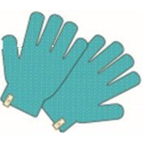 Handschoenen K3: dans van de Farao maat OSFA