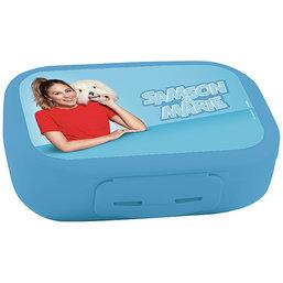 Lunchbox Samson en Marie