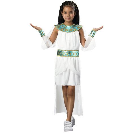Verkleedjurk K3: Dans van de Farao