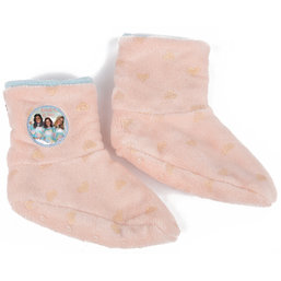 Pantoffels K3 liefde