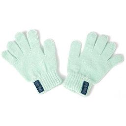 Handschoenen Nachtwacht sterren