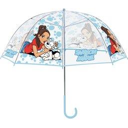 Paraplu Samson en Marie