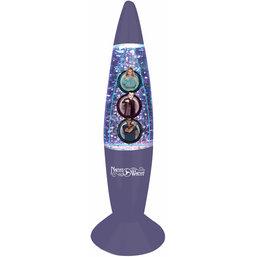 Lamp Shake N Shine Nachtwacht: 18 cm