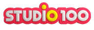Studio 100 Webshop | Officiële webwinkel voor Studio 100