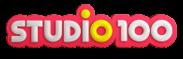 Studio 100 Webshop