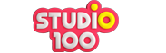 studio100