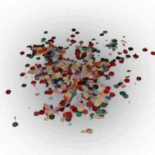 confetti (100 gr)