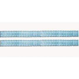 stoelslinger blauw