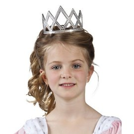 Prinsessenkroontje