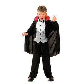Draculapak (4-6 jaar)