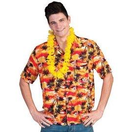 Hawaï blouse (mt 56/58)