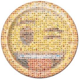 Borden Emoji (8st)
