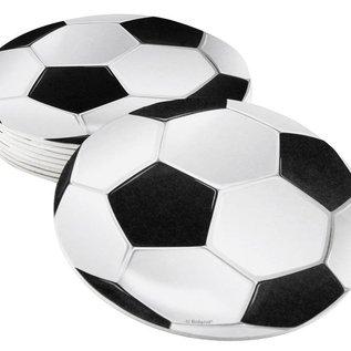 Viltjes voetbal