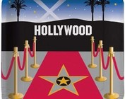 Filmsterren / Hollywood