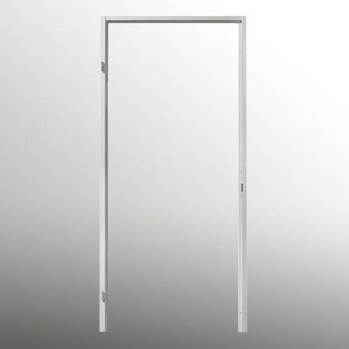Top Stalen deurkozijn Berkvens 70mm 2115mm kopen? - BouwOnline.com HL21