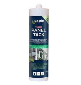 Bostik Bostik paneltack grijs 290ml