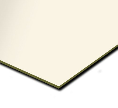 Rockpanel® Uni RAL 9001 - 6 t/m 8 mm