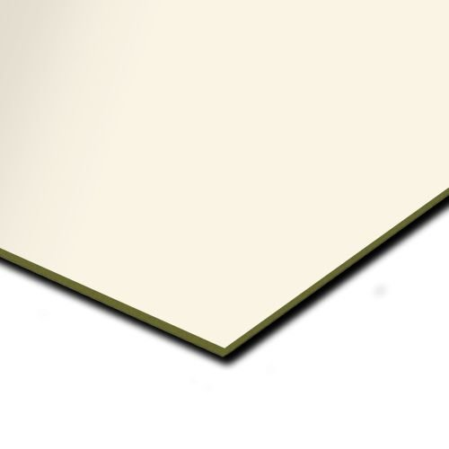 Rockpanel® Rockpanel® Colours RAL 9001 - 6 t/m 8 mm