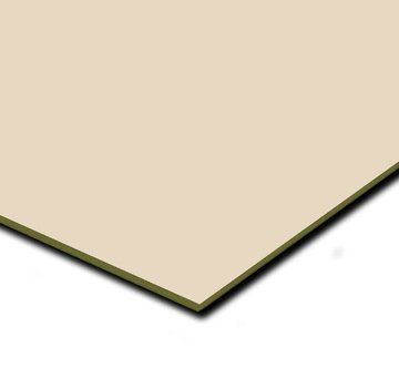 Rockpanel® Colours RAL 1013 - 6 t/m 8 mm