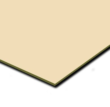 Rockpanel® Colours RAL 1015 - 6 t/m 8 mm
