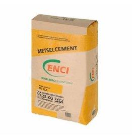 Enci Enci® metselcement (25kg)