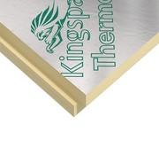 Kingspan Therma TW50 spouwplaat 102 mm