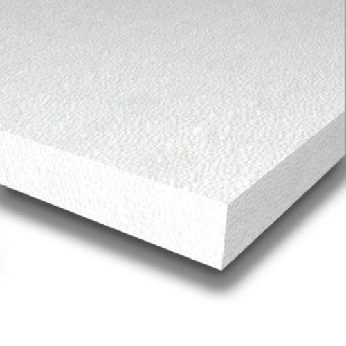 Isobouw Isobouw® EPS 100 - 100 mm
