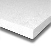 Isobouw® EPS 100 - 50 mm