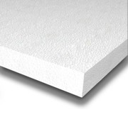 Isobouw® EPS 100 - 40 mm