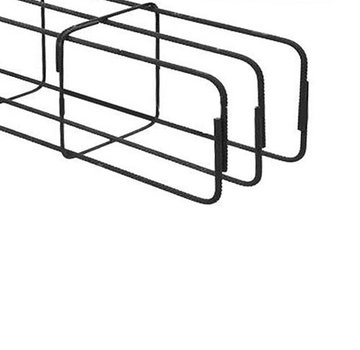 Wapeningskorf prefab gesloten kop 10 mm (betonmaat 350 x 400 x 3000mm)