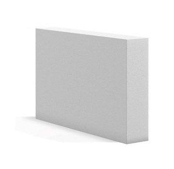 Cellenbetonblok H+H 600 x 400 x 100 mm