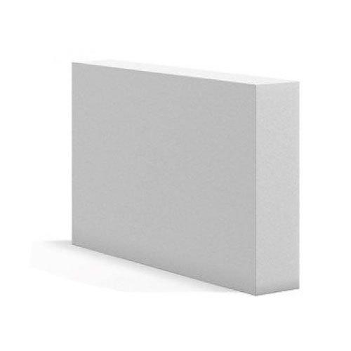 Ytong Blokken Prijs.Ytong Cellenbetonblok 600 X 400 X 100 Mm