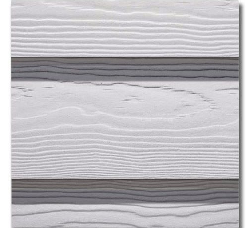 Eternit Cedral Wood Everest Wit C01