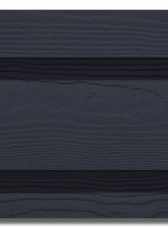 Eternit Cedral Wood Leisteengrijs C18