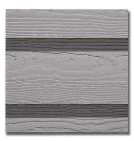 Eternit Eternit Cedral Wood Haaigrijs C05