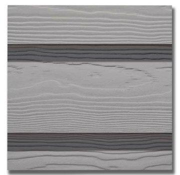 Eternit Cedral Wood Haaigrijs C05